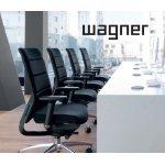 WAGNER (Aktion)